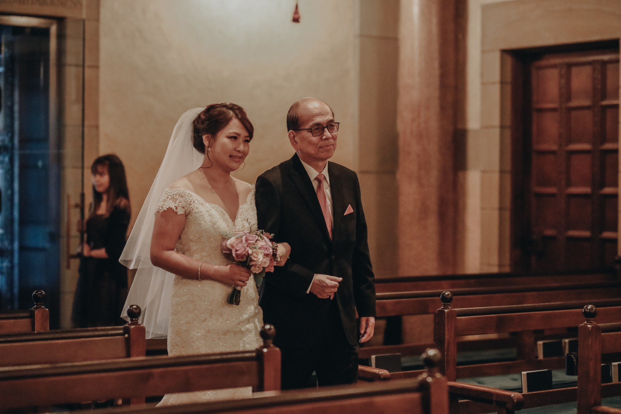 JoyceEric_Wedding_-178.jpg