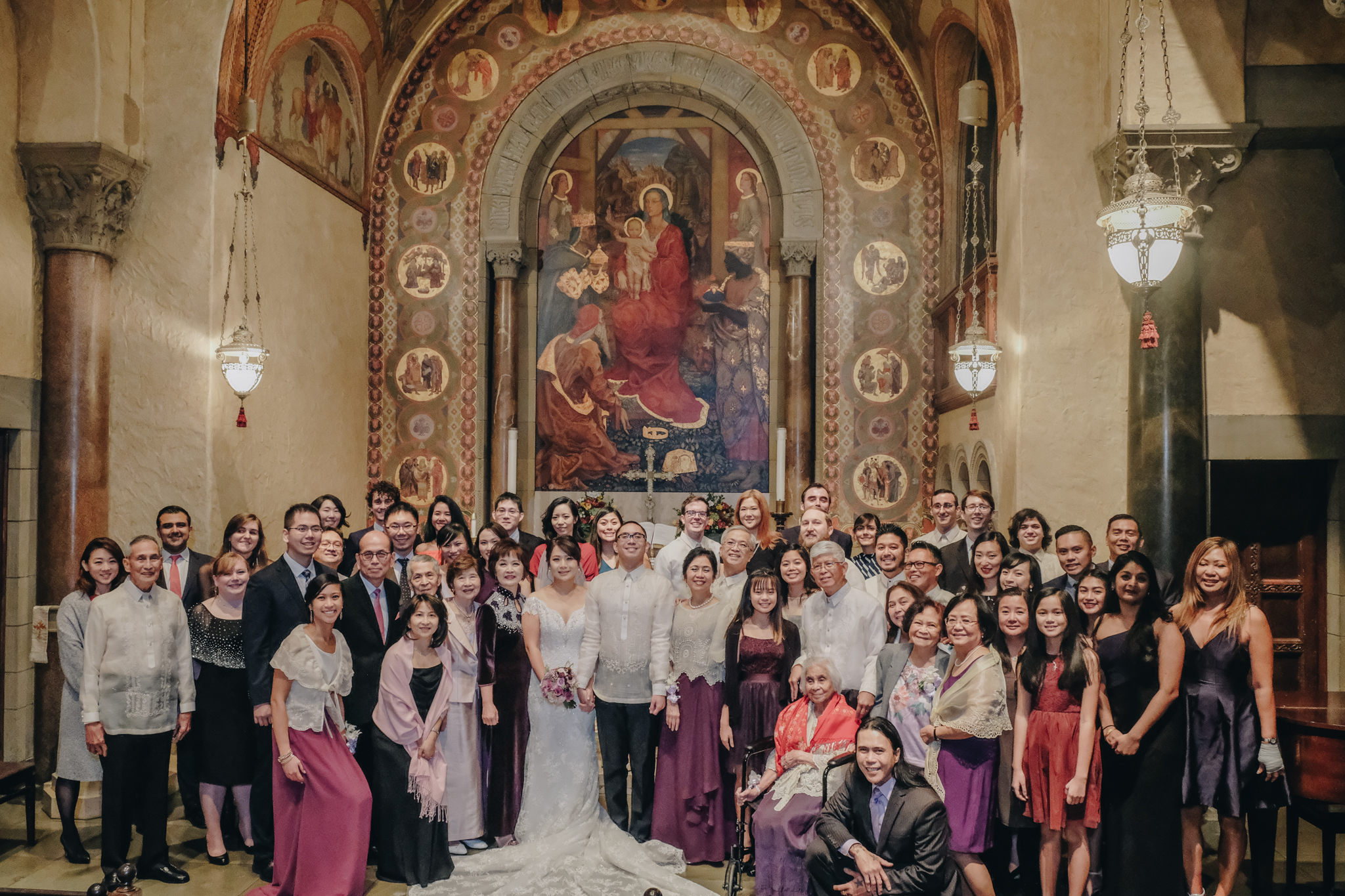JoyceEric_Wedding_-271.jpg