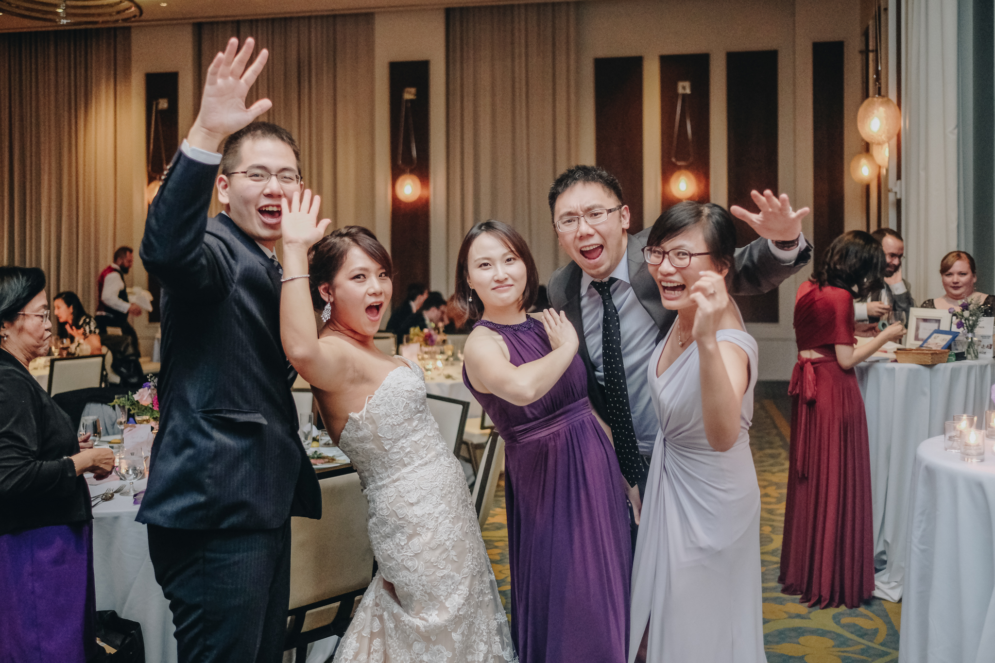 JoyceEric_Wedding_-550.jpg