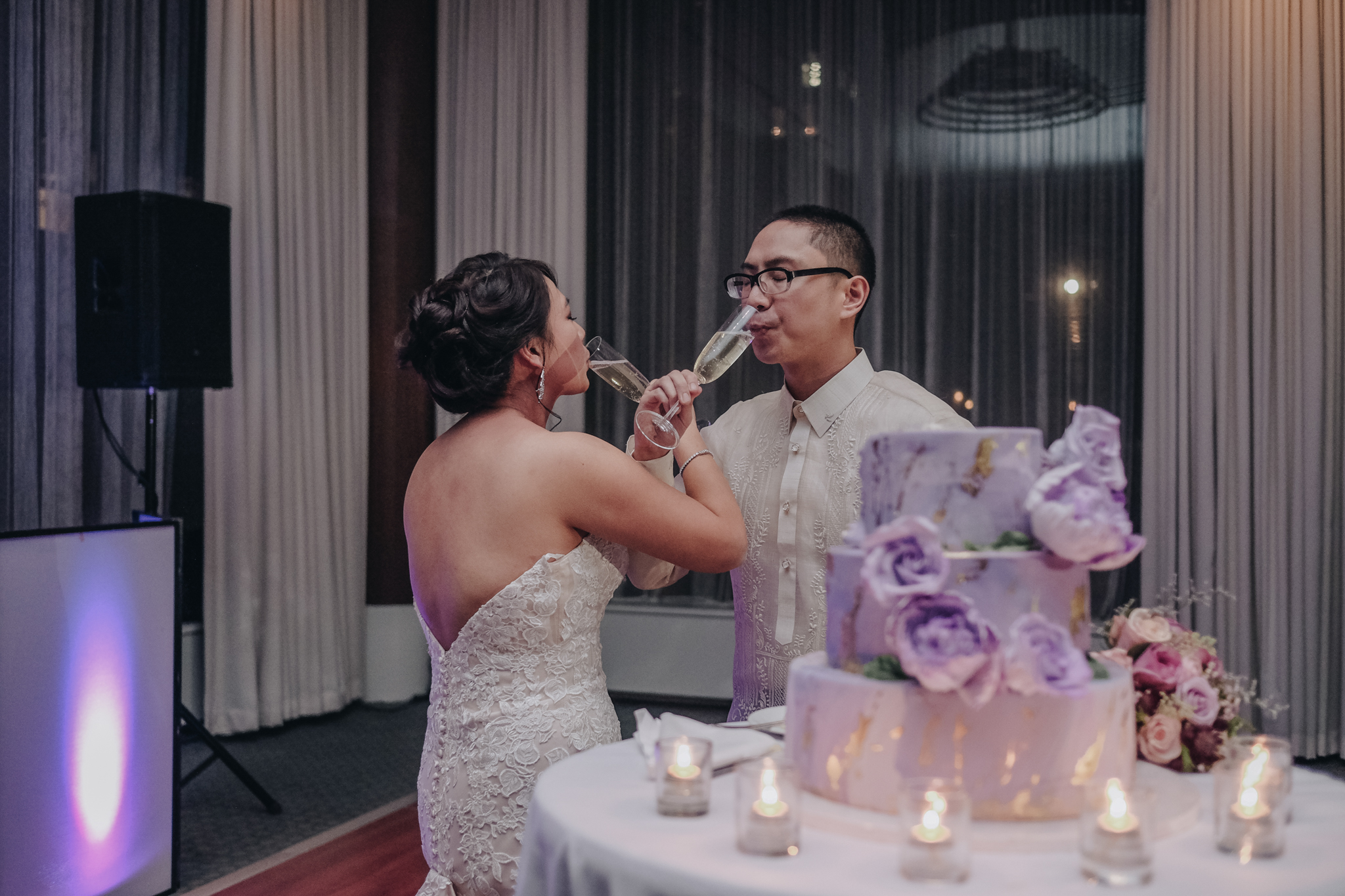 JoyceEric_Wedding_-576.jpg