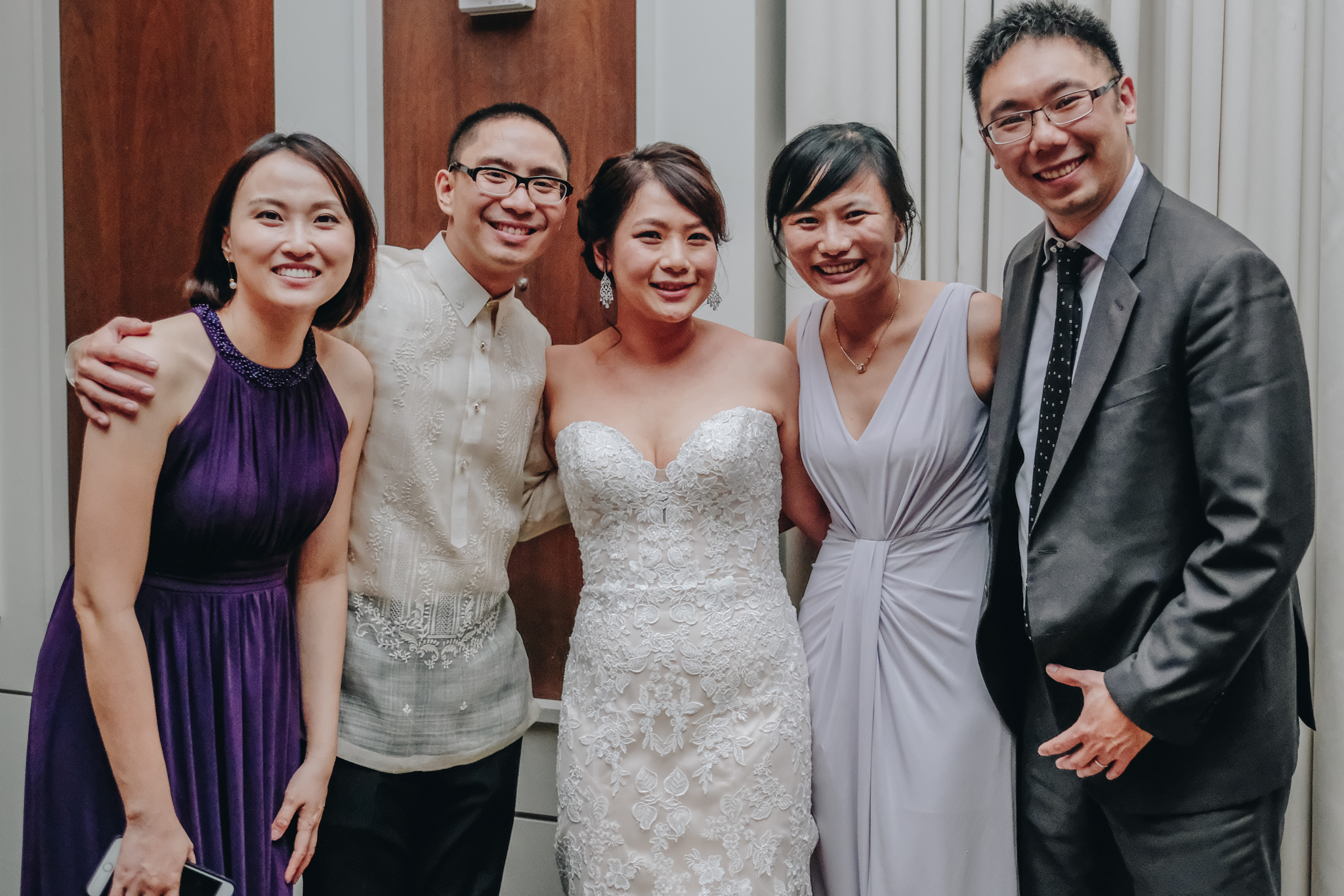 JoyceEric_Wedding_-626.jpg