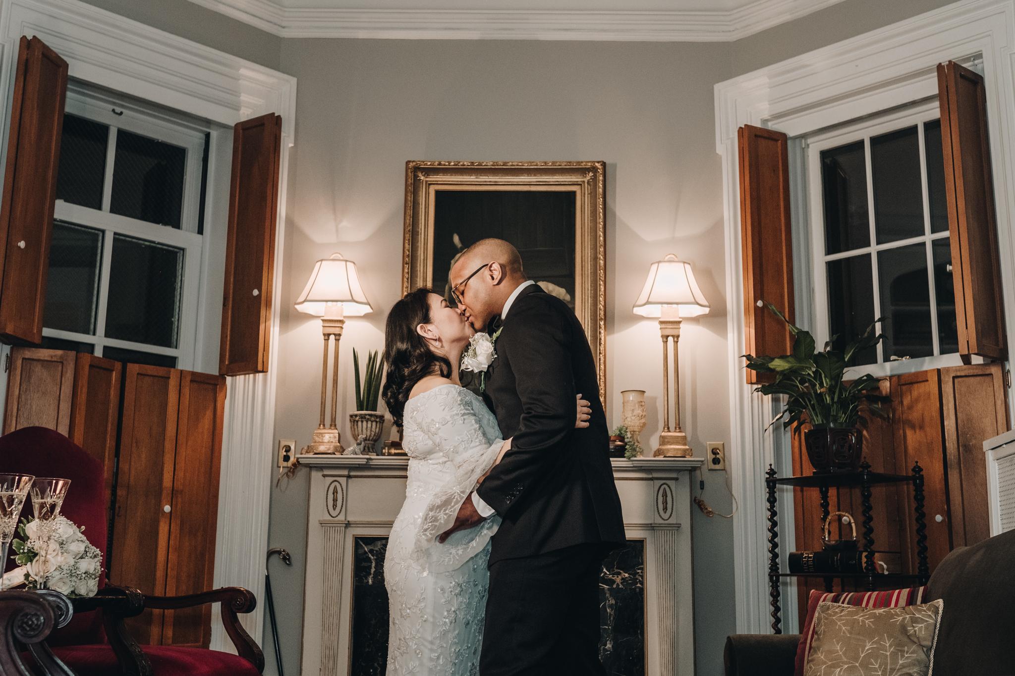 T_M_Wedding204.jpg