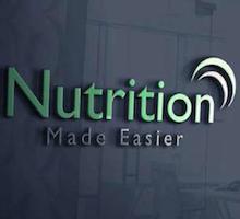JONNY LEWIS   ONLINE COACH NUTRITION MADE EASY