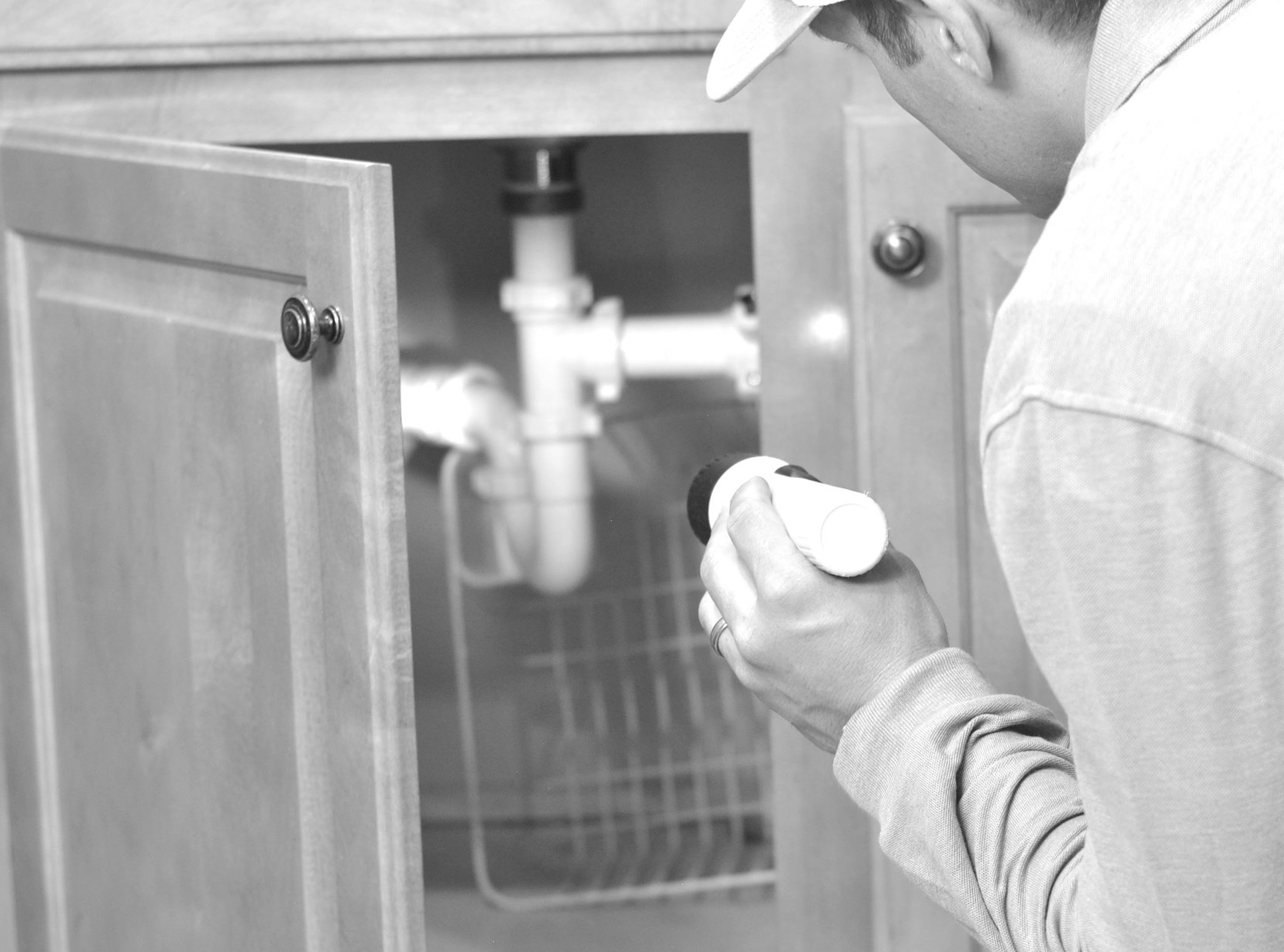 Experience - Our Regional Director has been in the Louisiana pest industry for over 29 years and maintains multiple licenses with the Department of Agriculture.As a local resident, he understand the pests and the best way to keep your house bug free.
