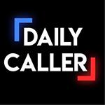 dailycaller.jpg