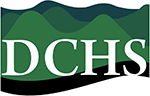 Final-DCHS-Logo-NoTxt.jpg