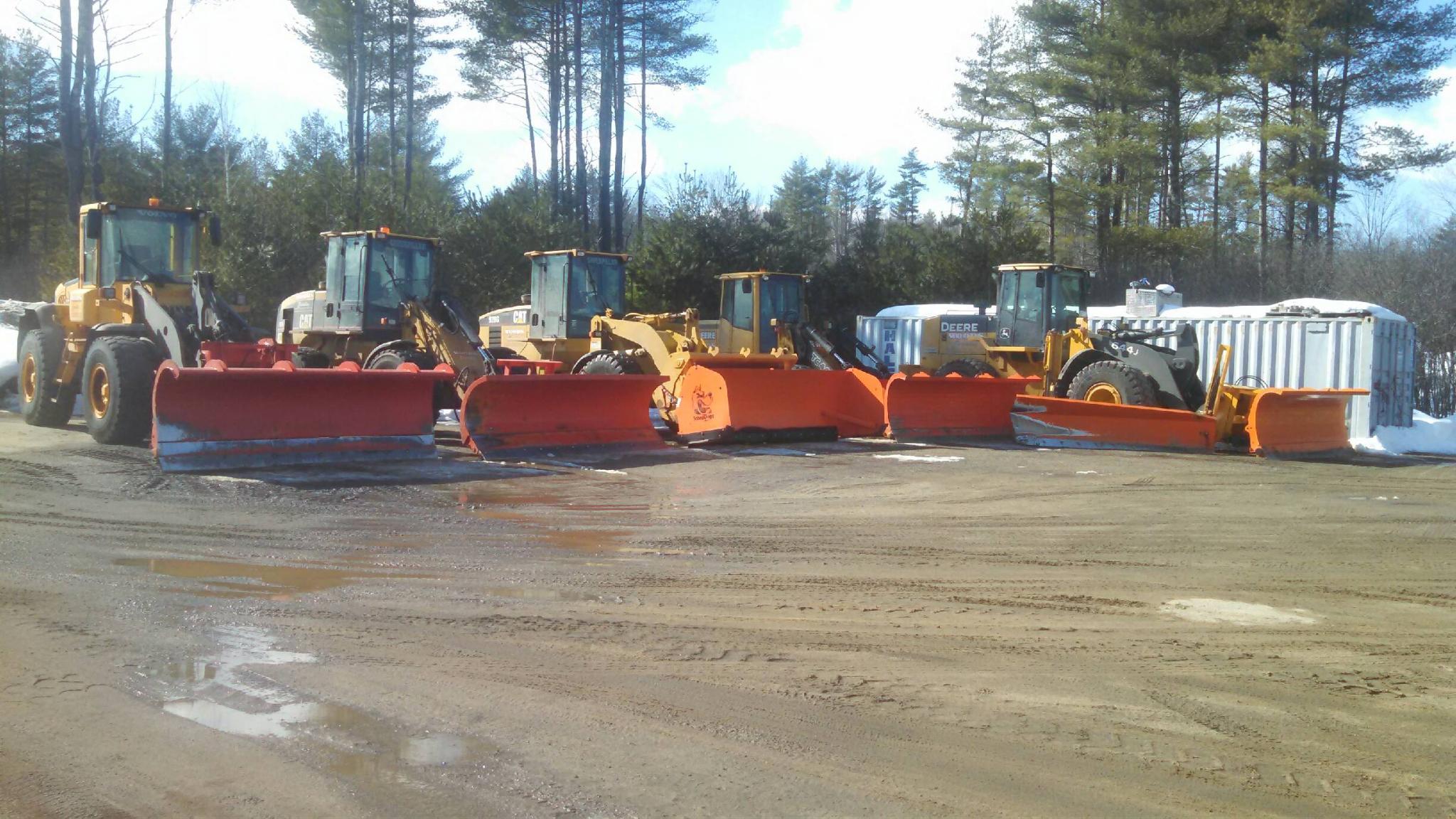 Plowing Line up.jpg