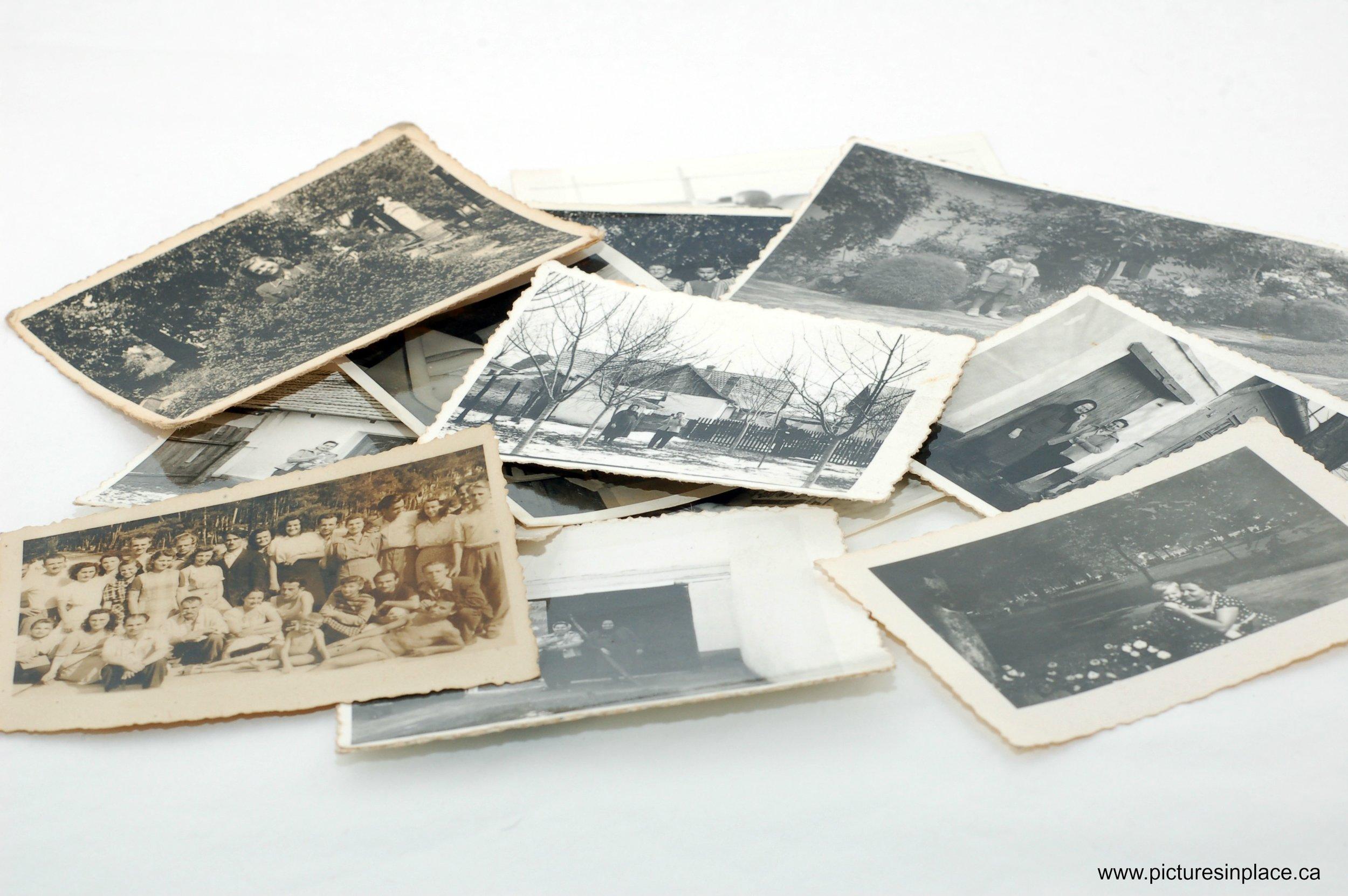 Pile of old photosWM.jpg