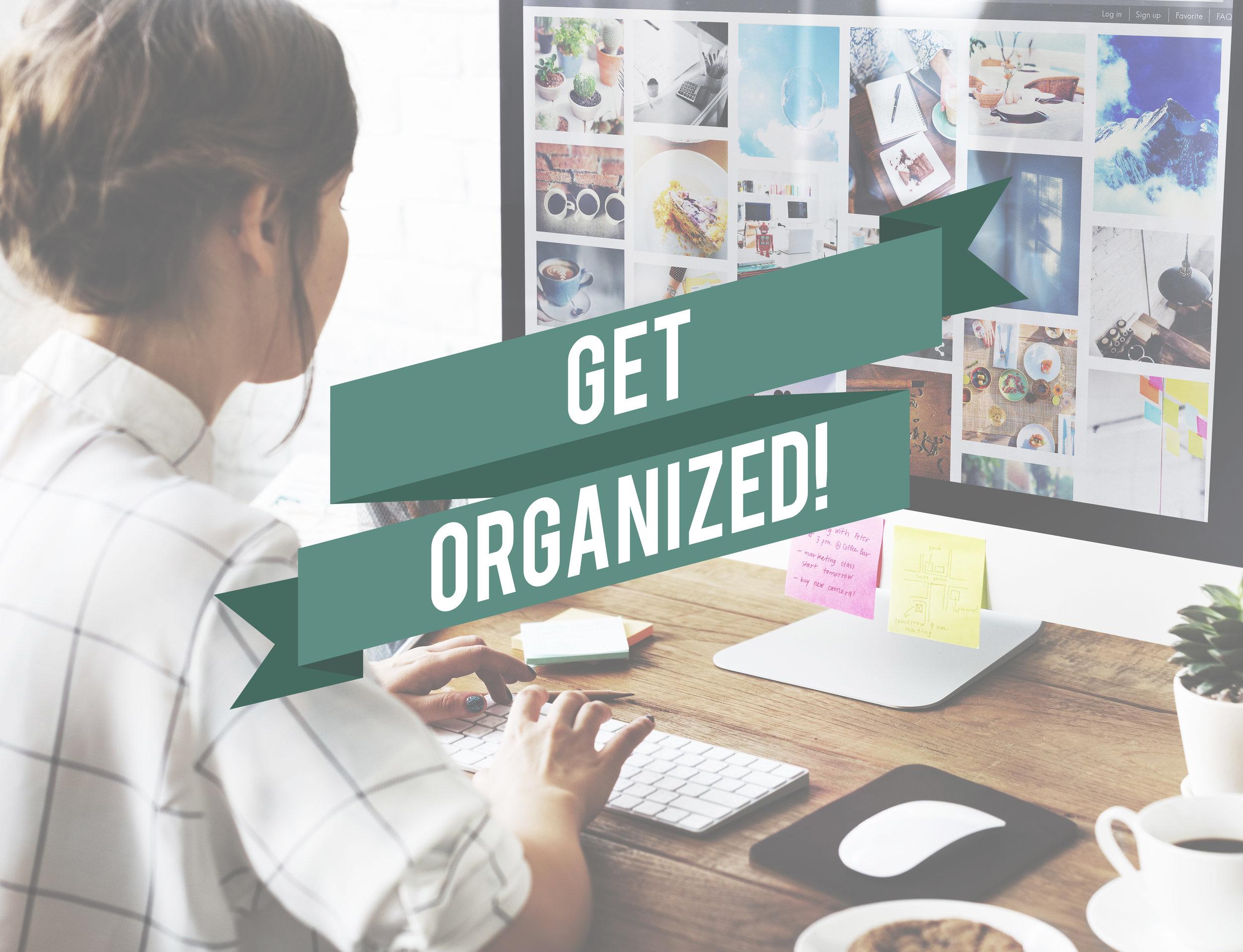Get Organized Photos.jpg