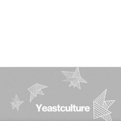 Yeast Culture, Animation   Create original and immersive visuals that are used in live events and installations. Their work ranges from directing live classical performances and creating gallery video installations to producing visuals for live bands for world tours. Always searching for innovative ways of connecting the stage and the screen into one integrated audience experience.   yeastculture.org