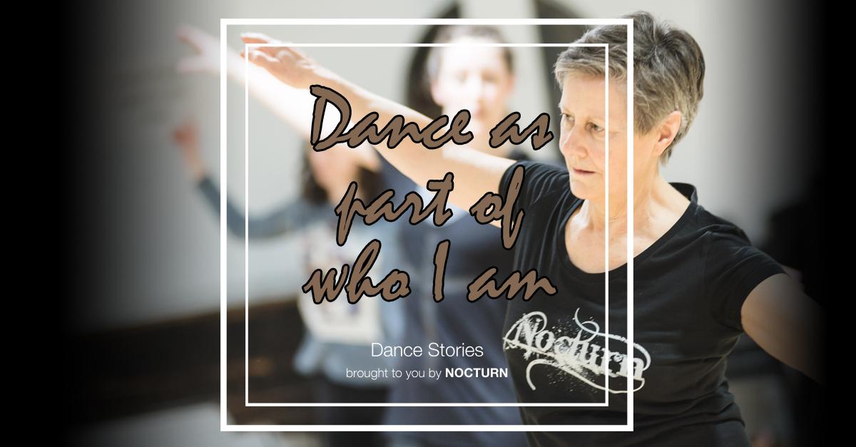 DanceStoriesGail