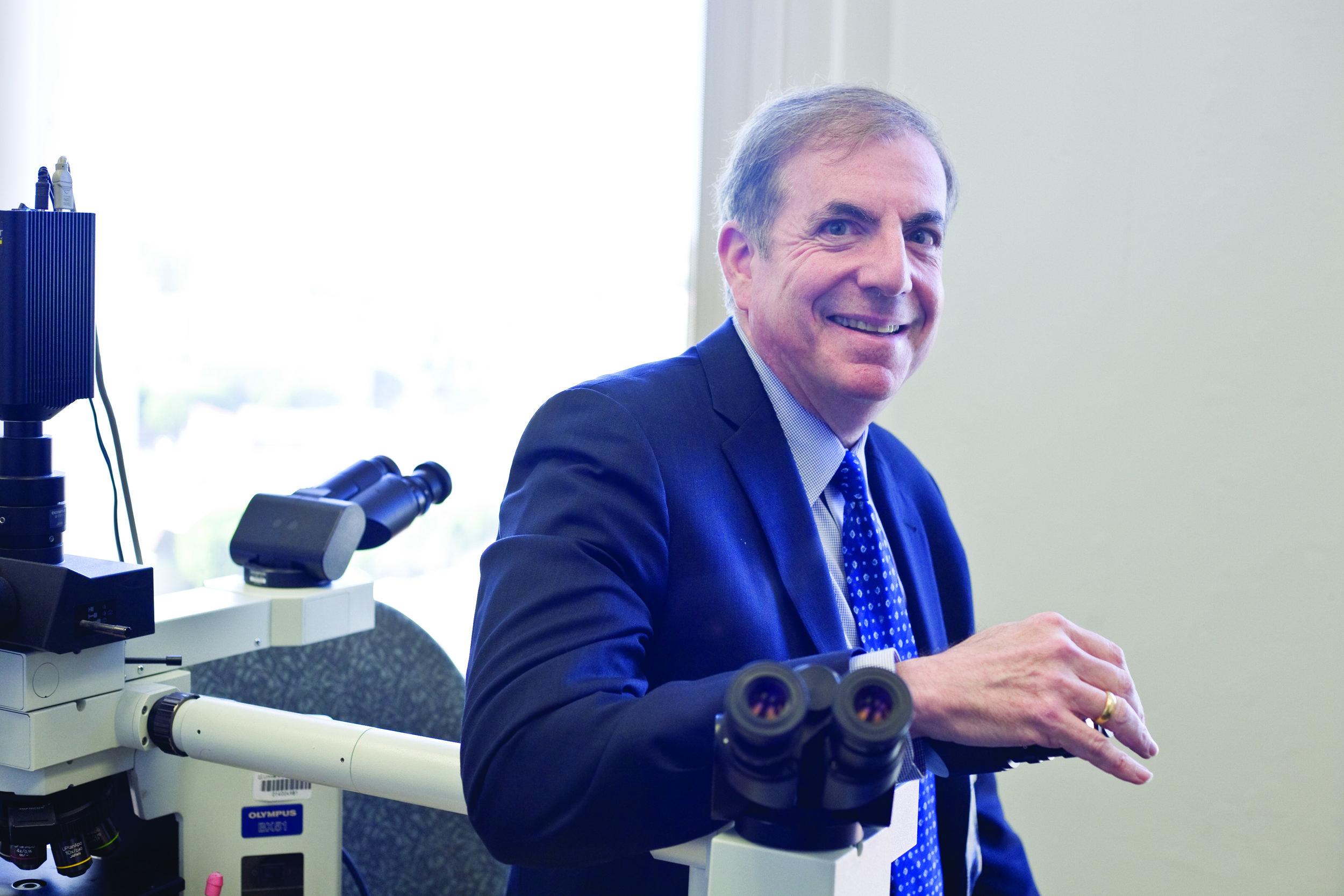 Dr  Binder's  Picture 2.jpg
