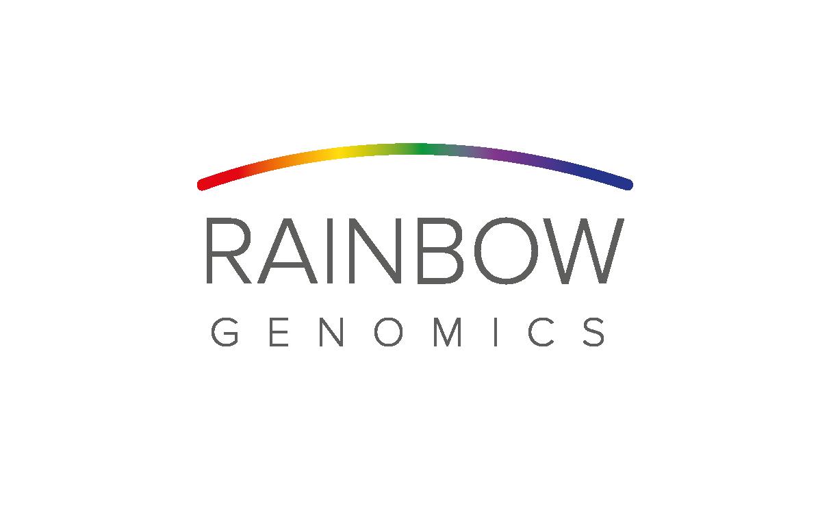 Rainbow logo-01.png