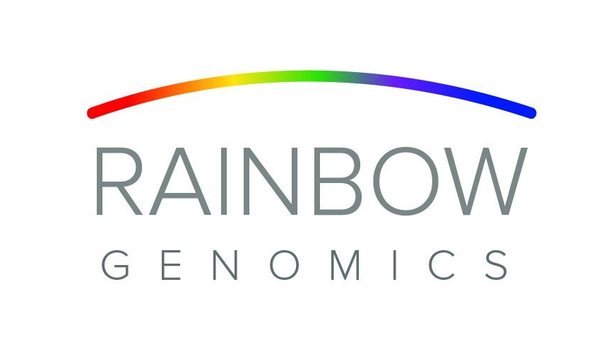 Rainbow logo-01.jpg