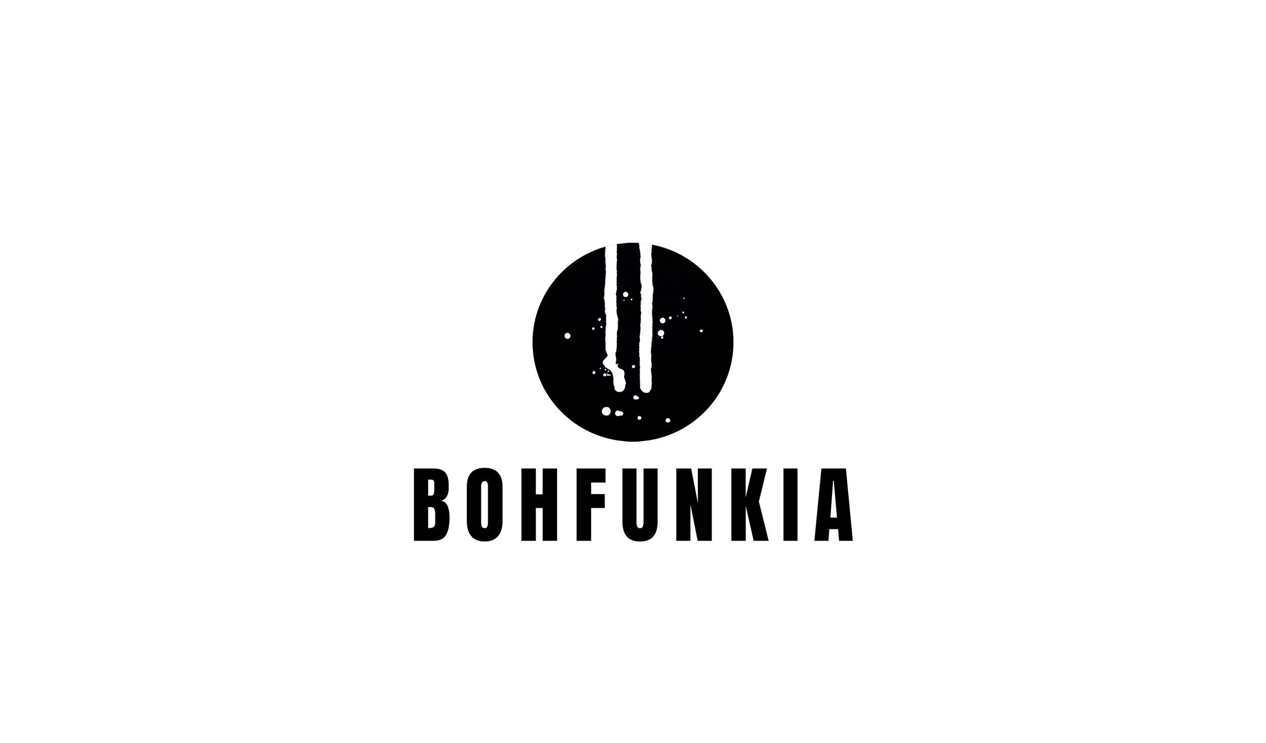 bohfunkia original size logo on white.jpg