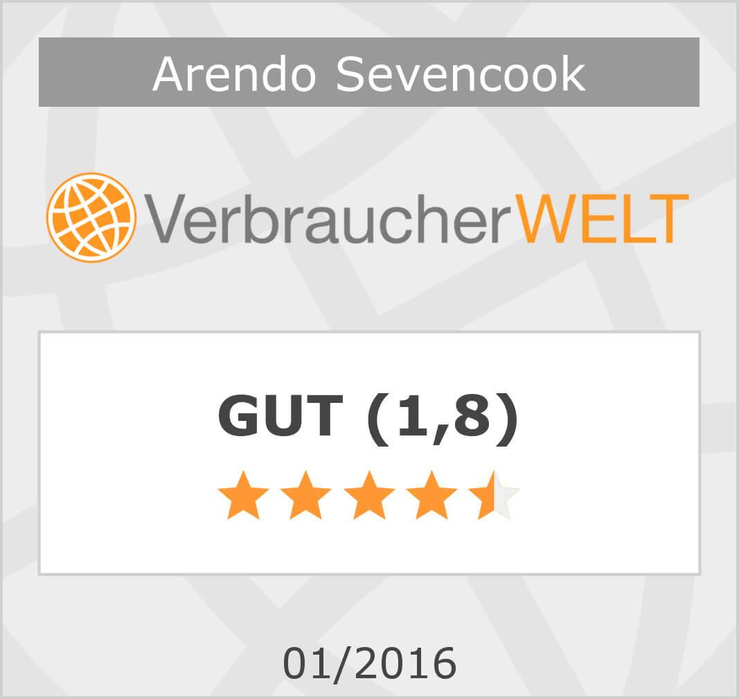 Verbraucherwelt_Arendo Sevencook_TS.JPG