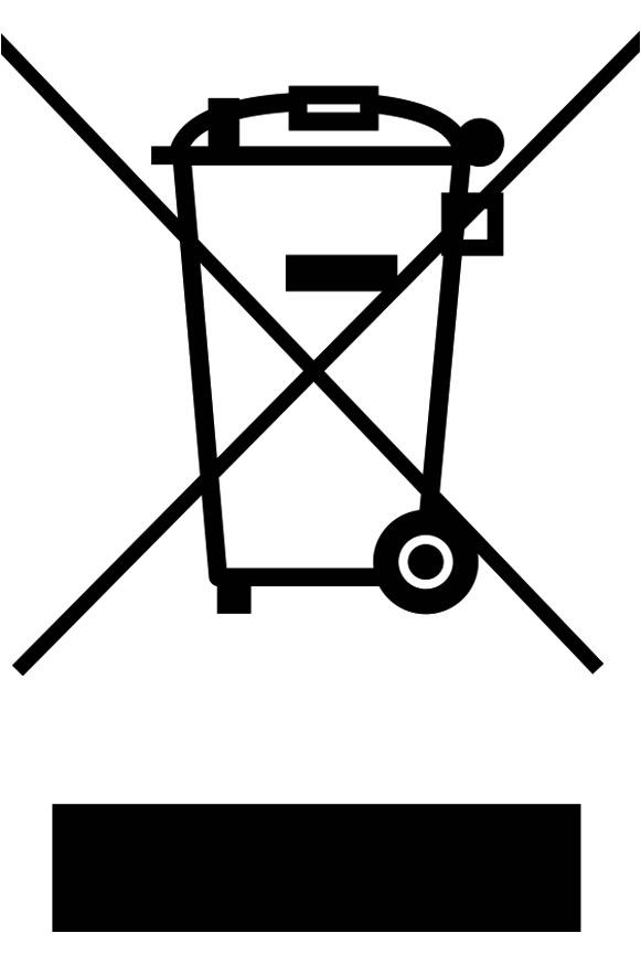 WEEE-logo.jpg