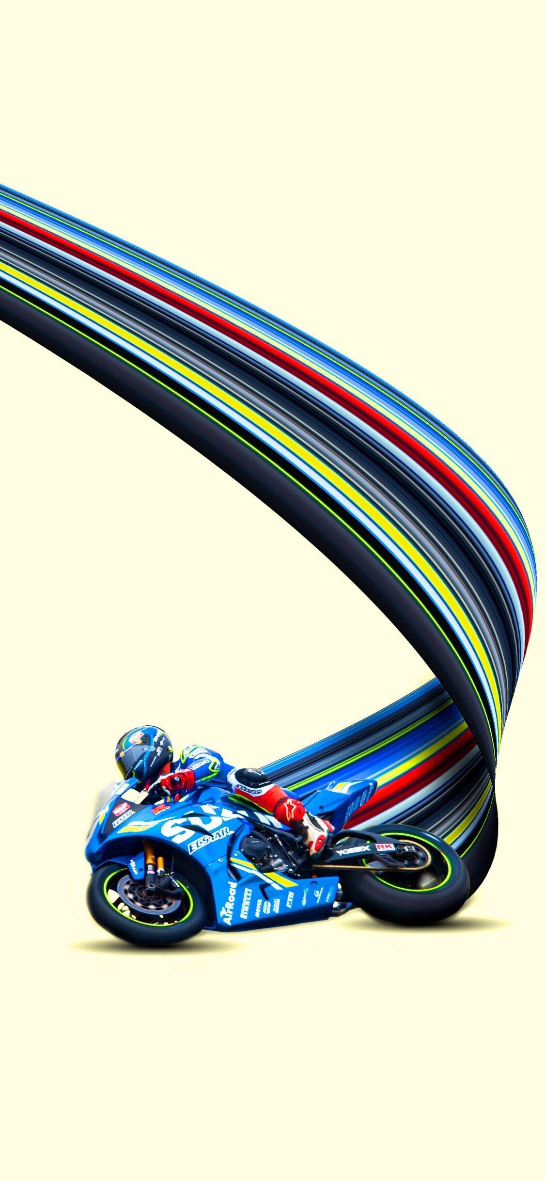 Blue Suzuki iPhone X Wallpaper.jpg