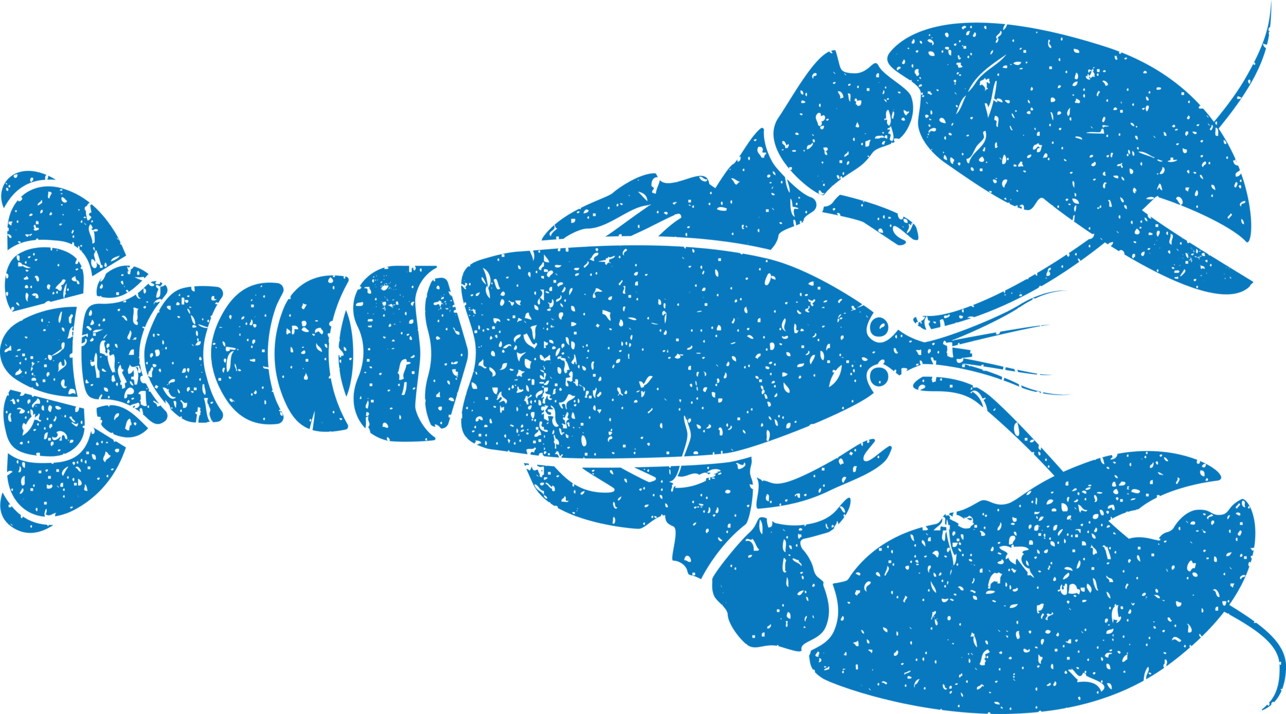 Logo_Lobster_RGB_on_side.png