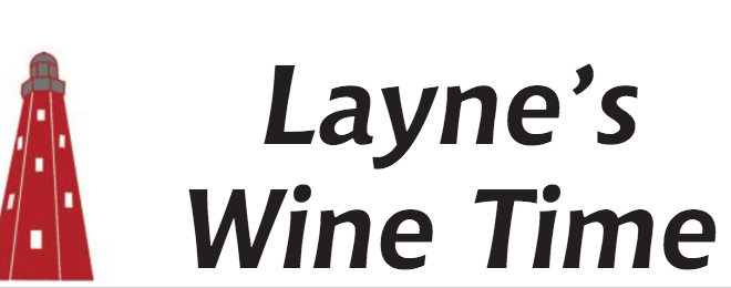 Laynes Wine Time.png