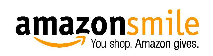 Amazon-Smile-Logo-britepaths.png