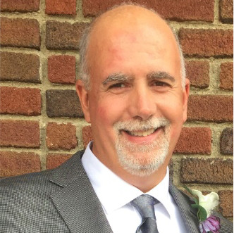 Lance Baker, Lead Project Manager - Lance Baker has XX years of experience in increasingly responsible roles within Building Design and Consulting and Project Management at several companies in Maine. In his most recent position, Lance was a Senior Building Consultant for Paul Davis USA. We are thrilled to have Lance on board and are excited for what he will bring to the CornerStone brand!
