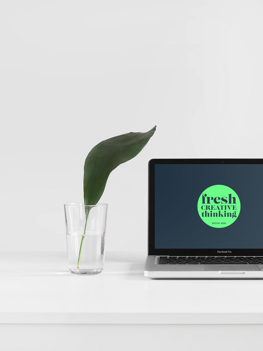 fresh-laptop.jpg