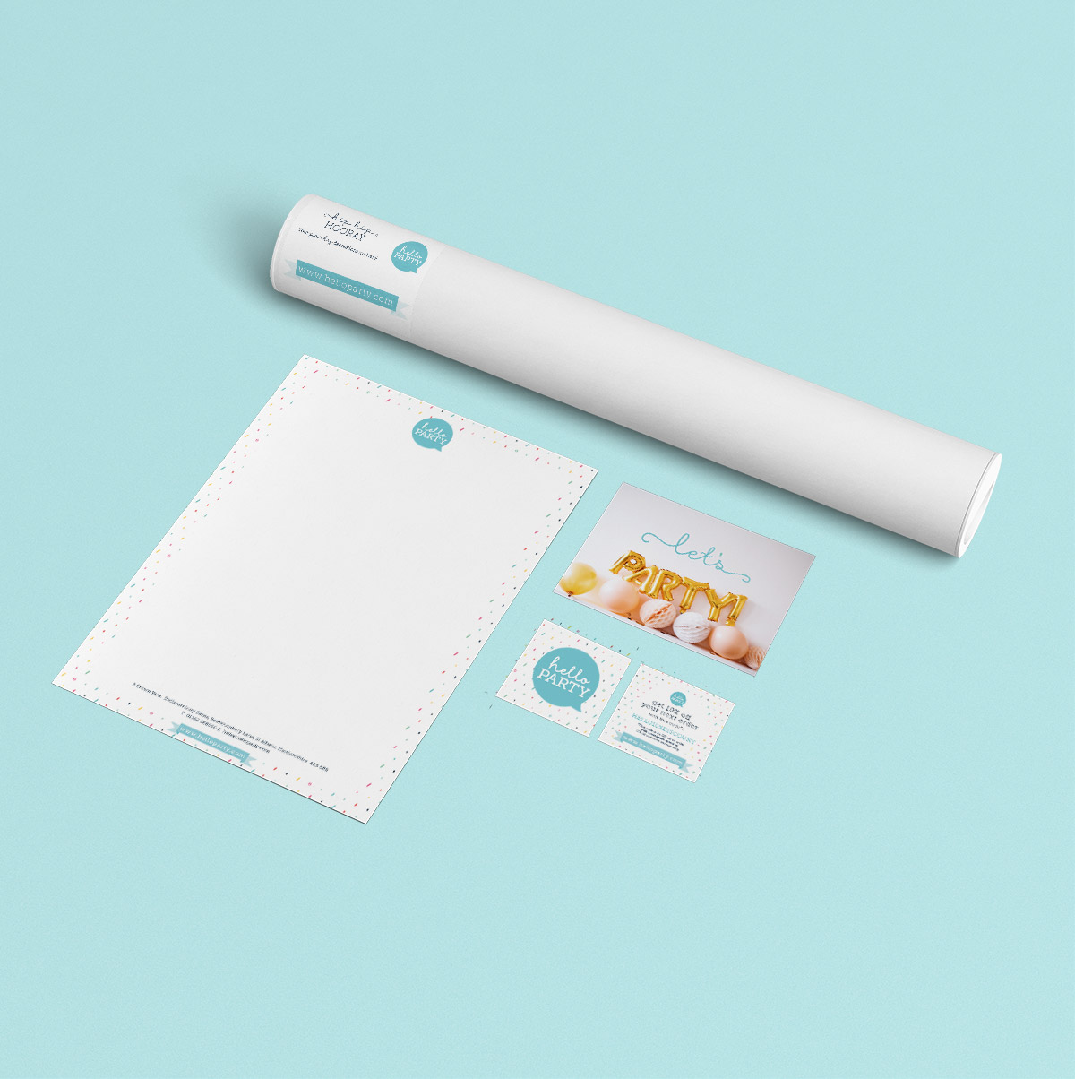 hello- party-Stationery-Mock-Up.jpg