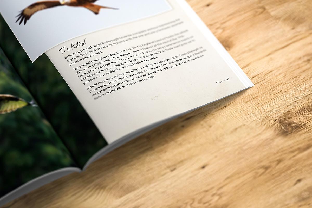 leo-book-detail.jpg