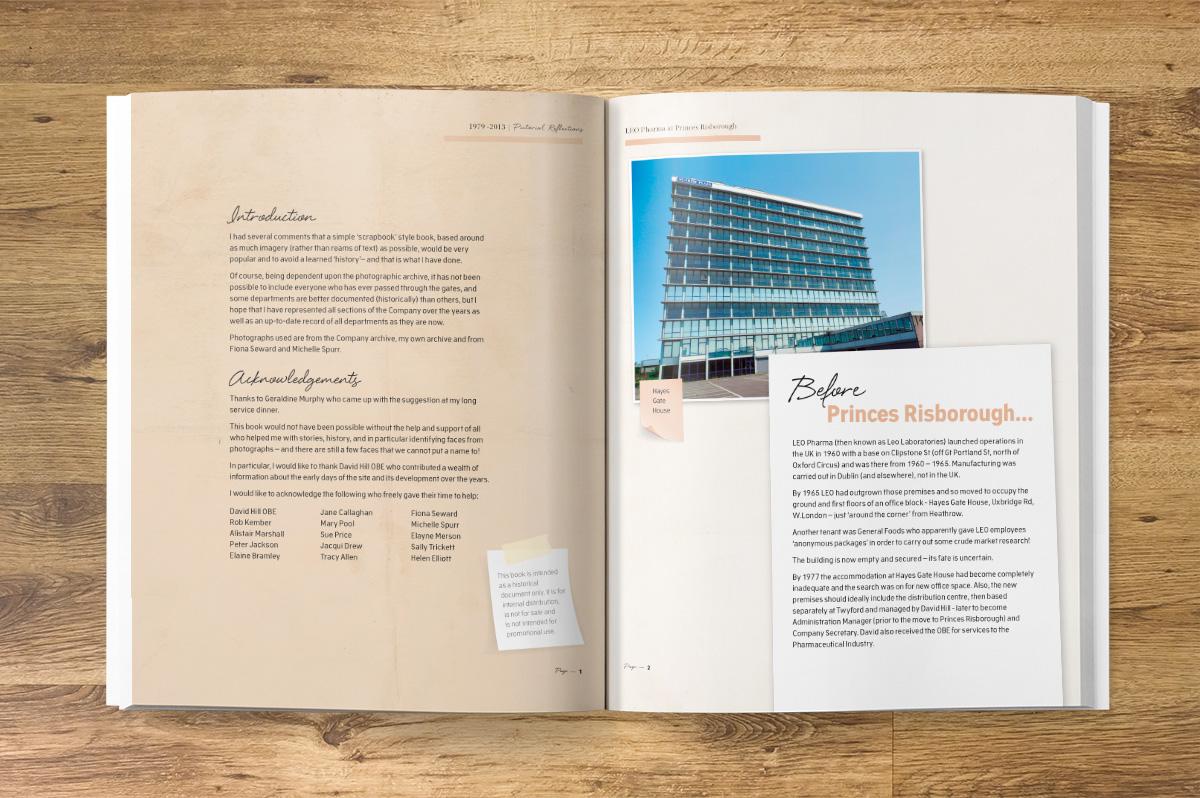 leo-book-inside-3.jpg