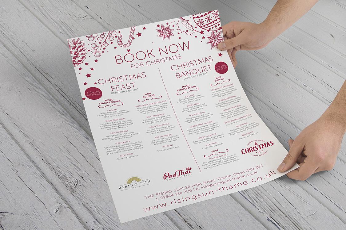 christmas-poster-holding2.jpg