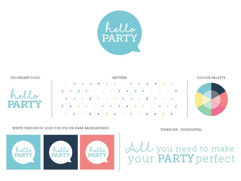 hello-party-brand-board.jpg