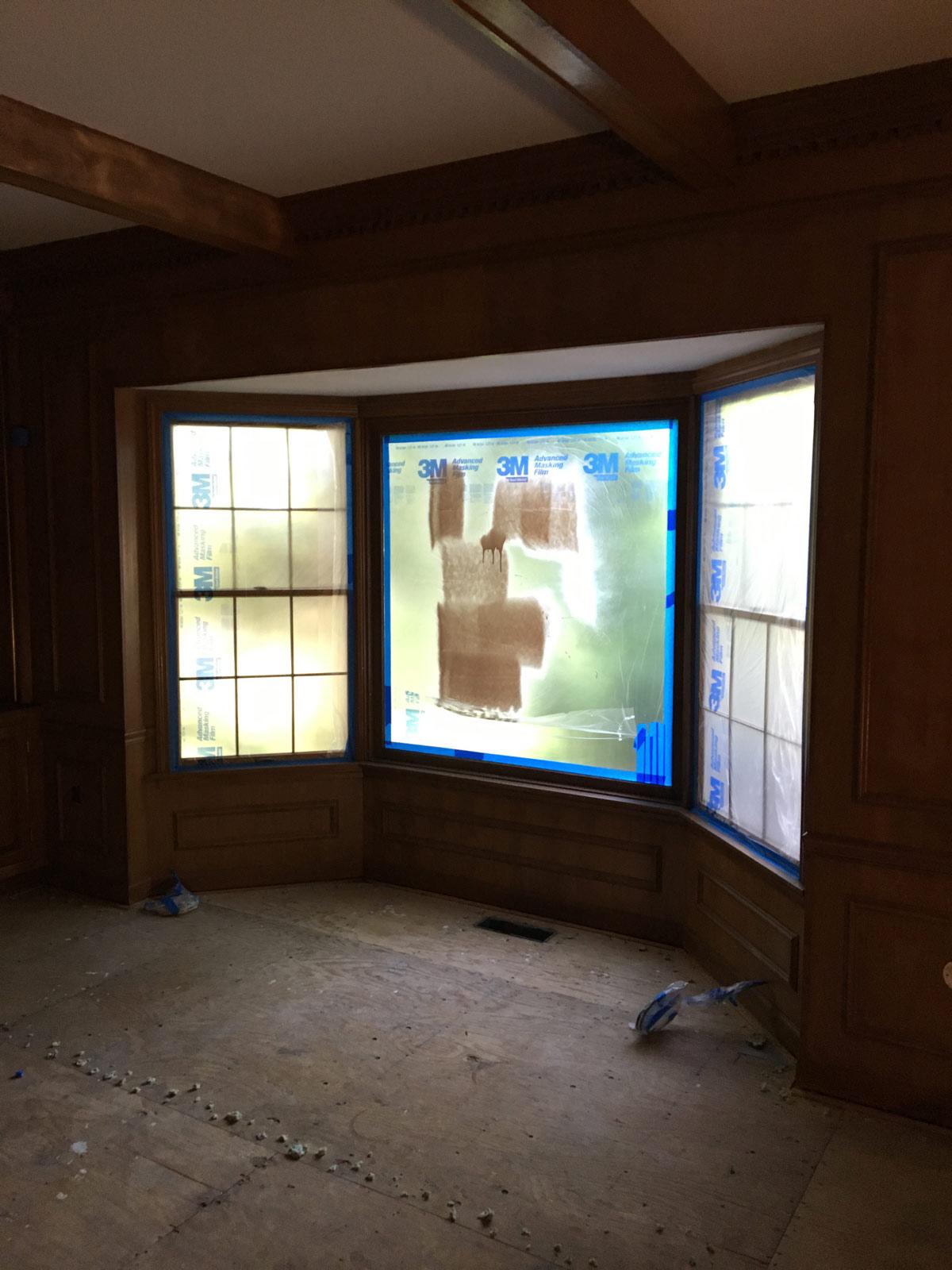 painting-around-window.jpg
