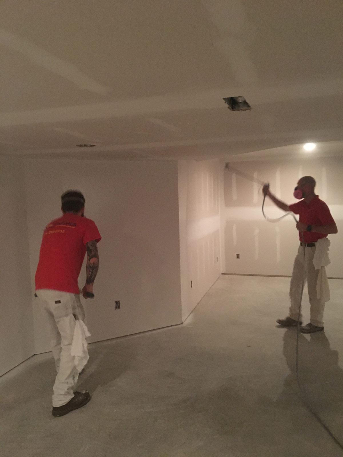 painting-basement.jpg