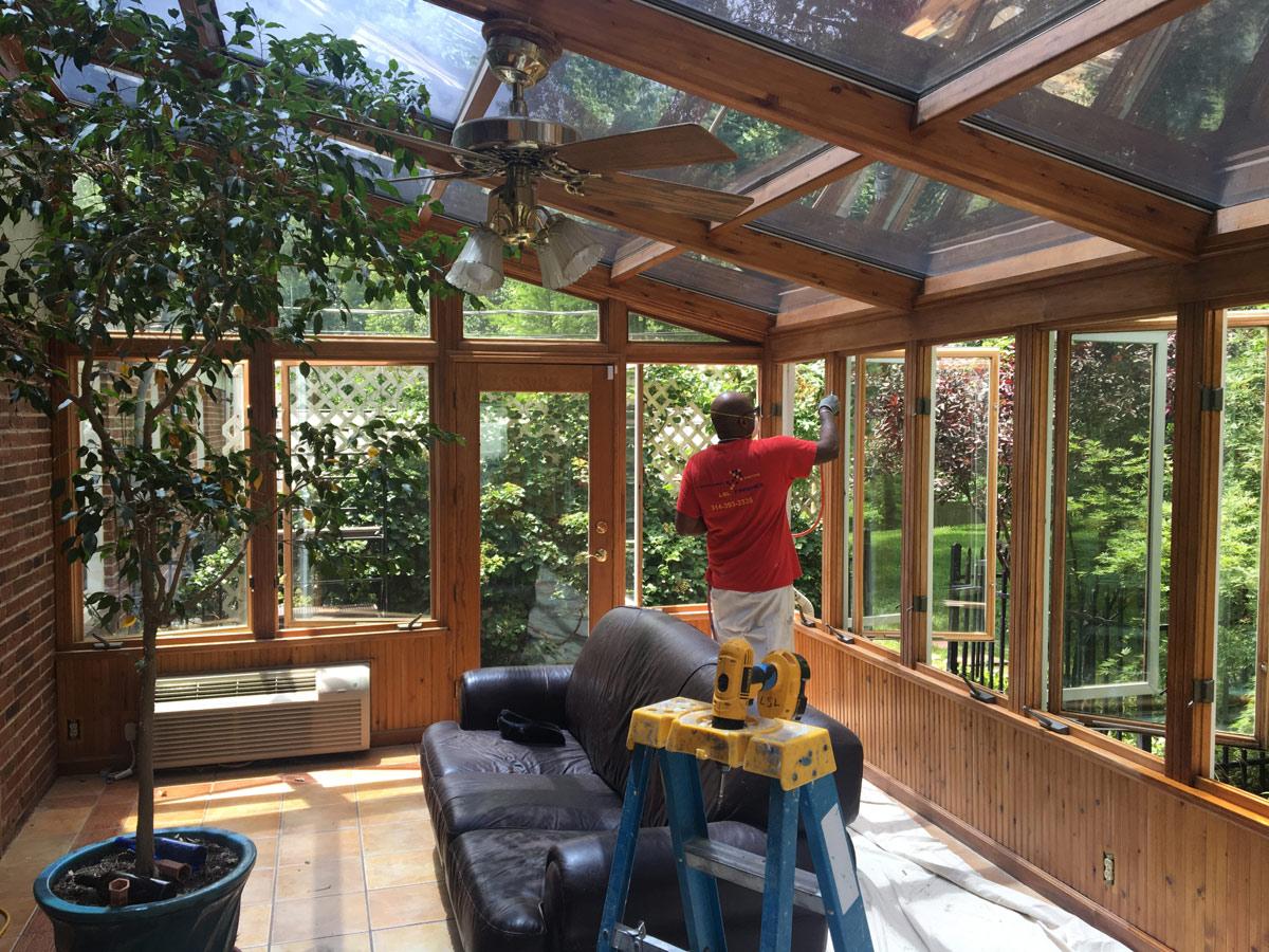 varnishing-patio.jpg