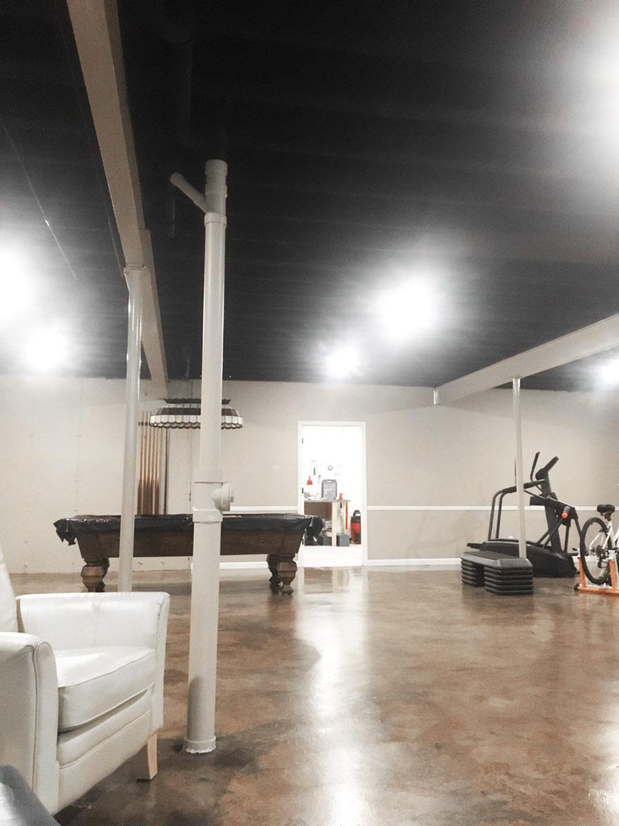 basement-work-3.jpg