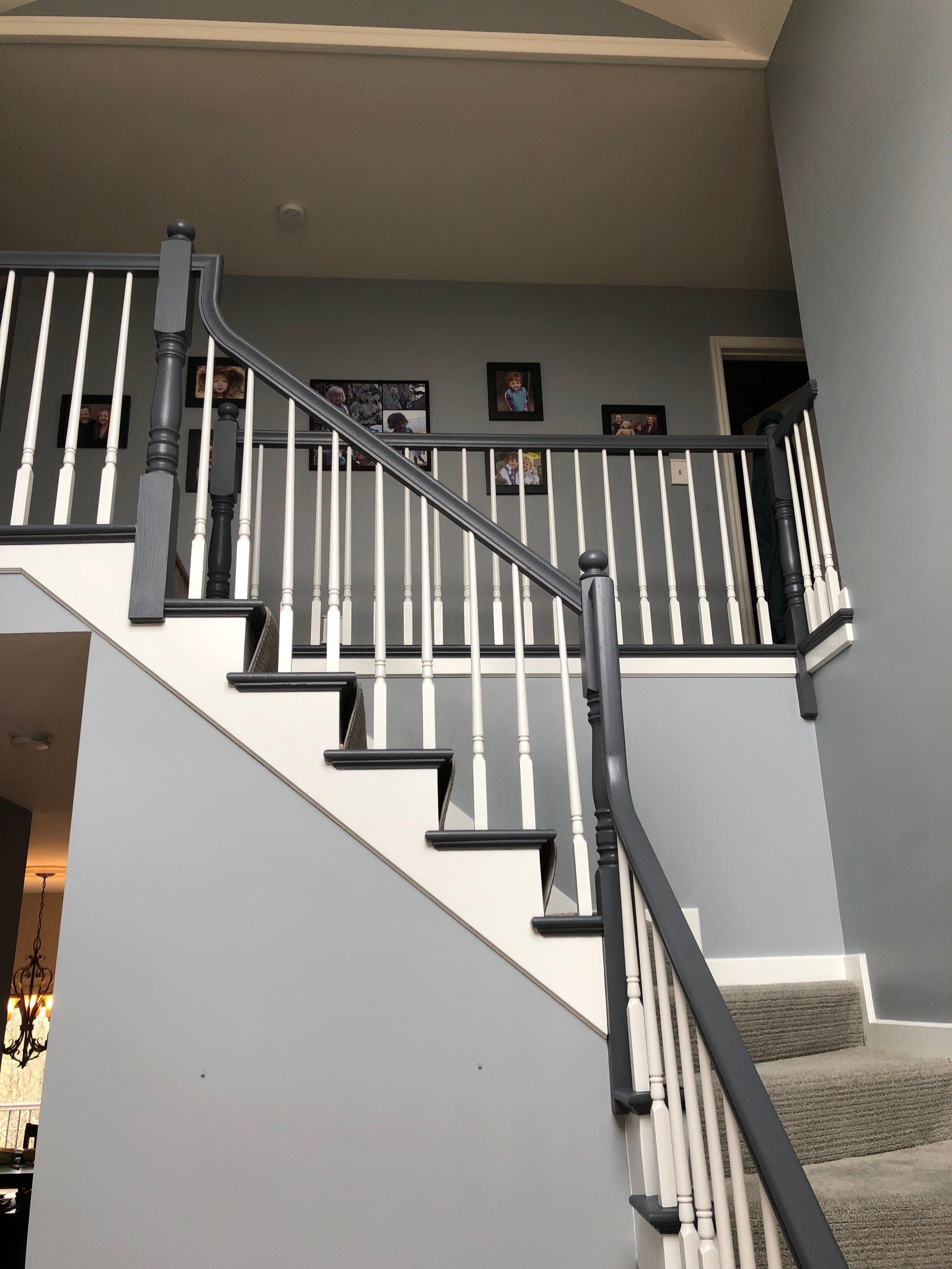 nitzsche stair paint.jpeg