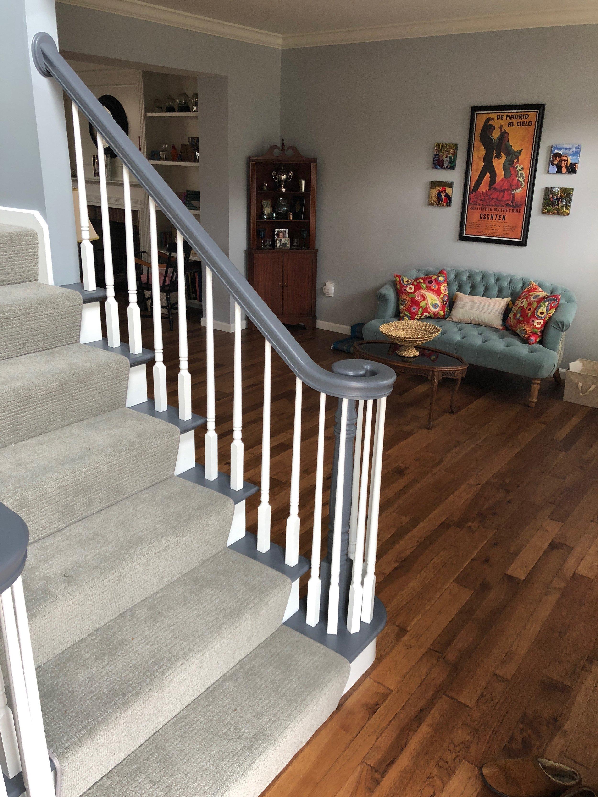 nitzsche stair paint and floor.jpeg