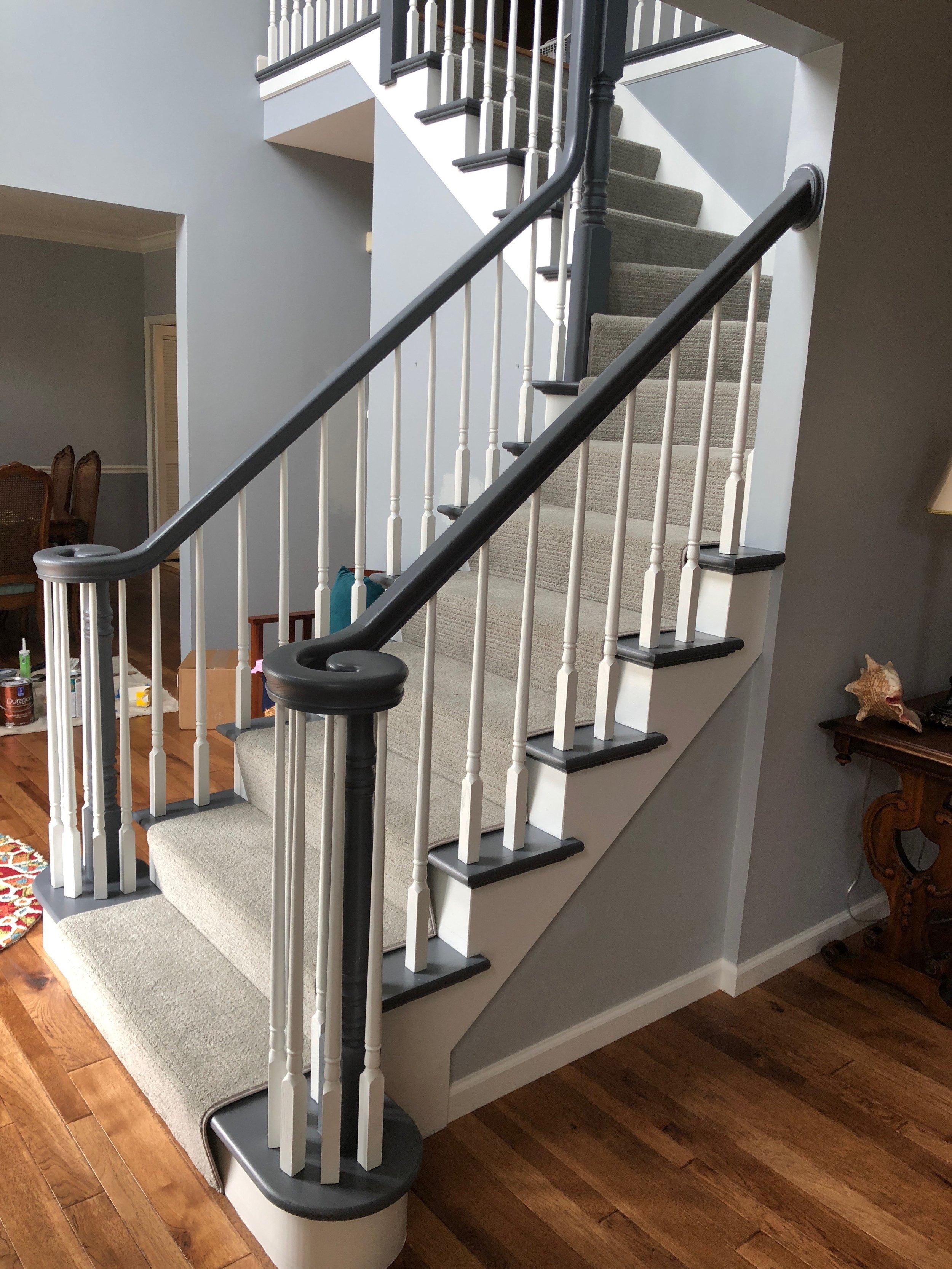 nitzsche stair.jpeg