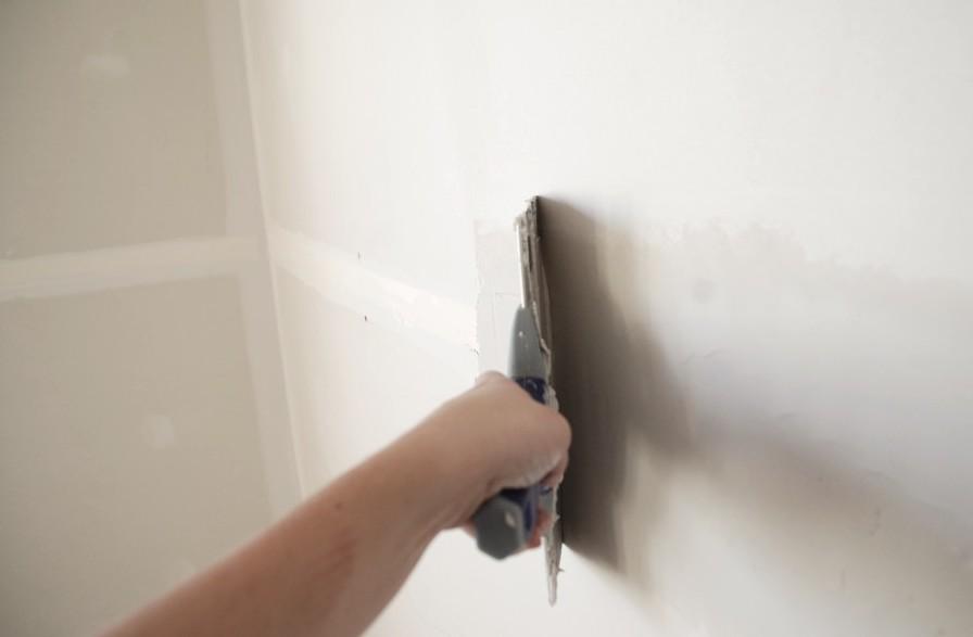 Ballwin-Drywall-Repair.jpg