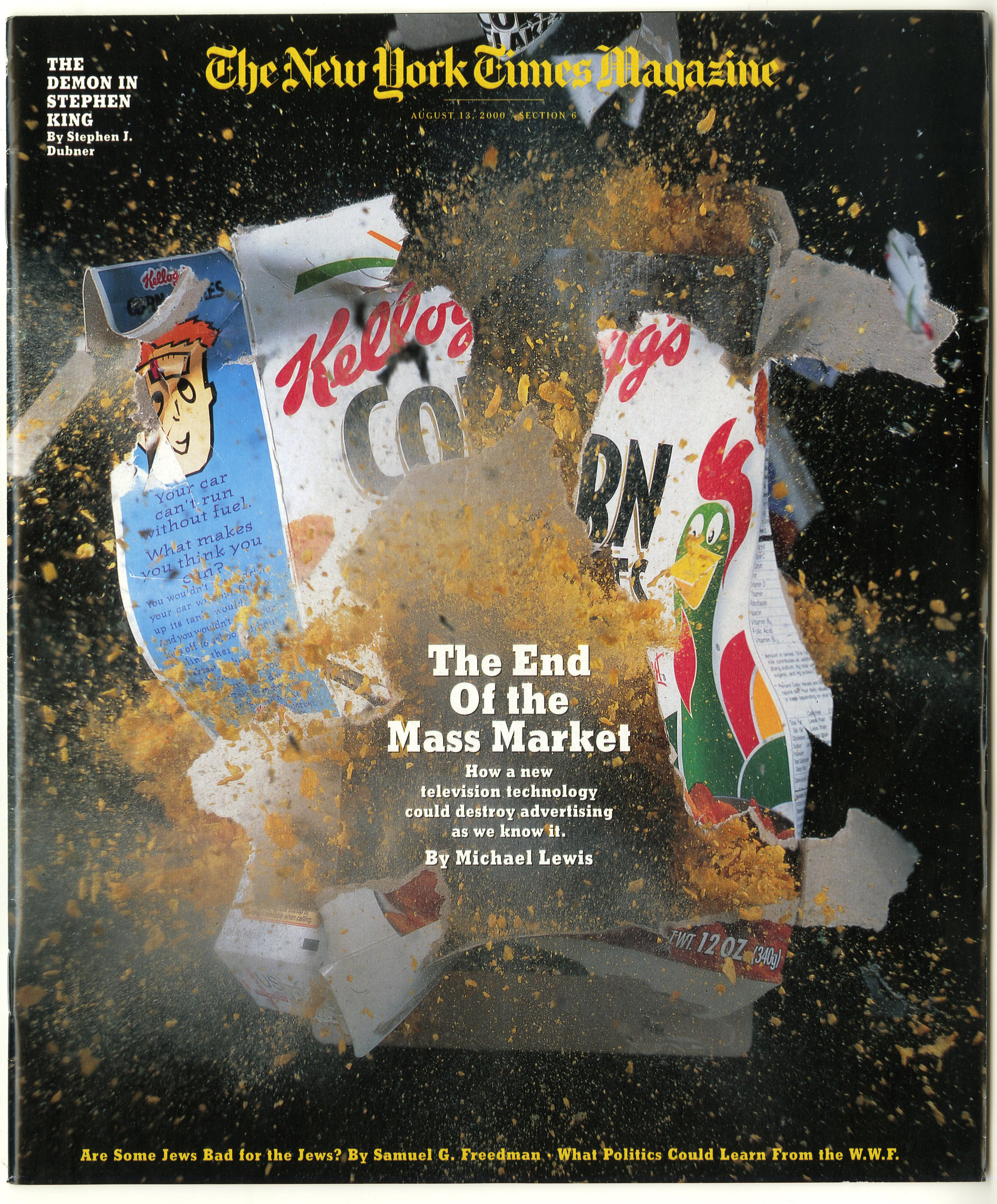 COVER.08.13.00.Kellogs Cover.jpg