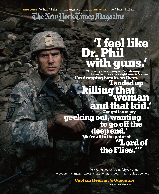 COVER.02.24.08.Afghanistan.jpg