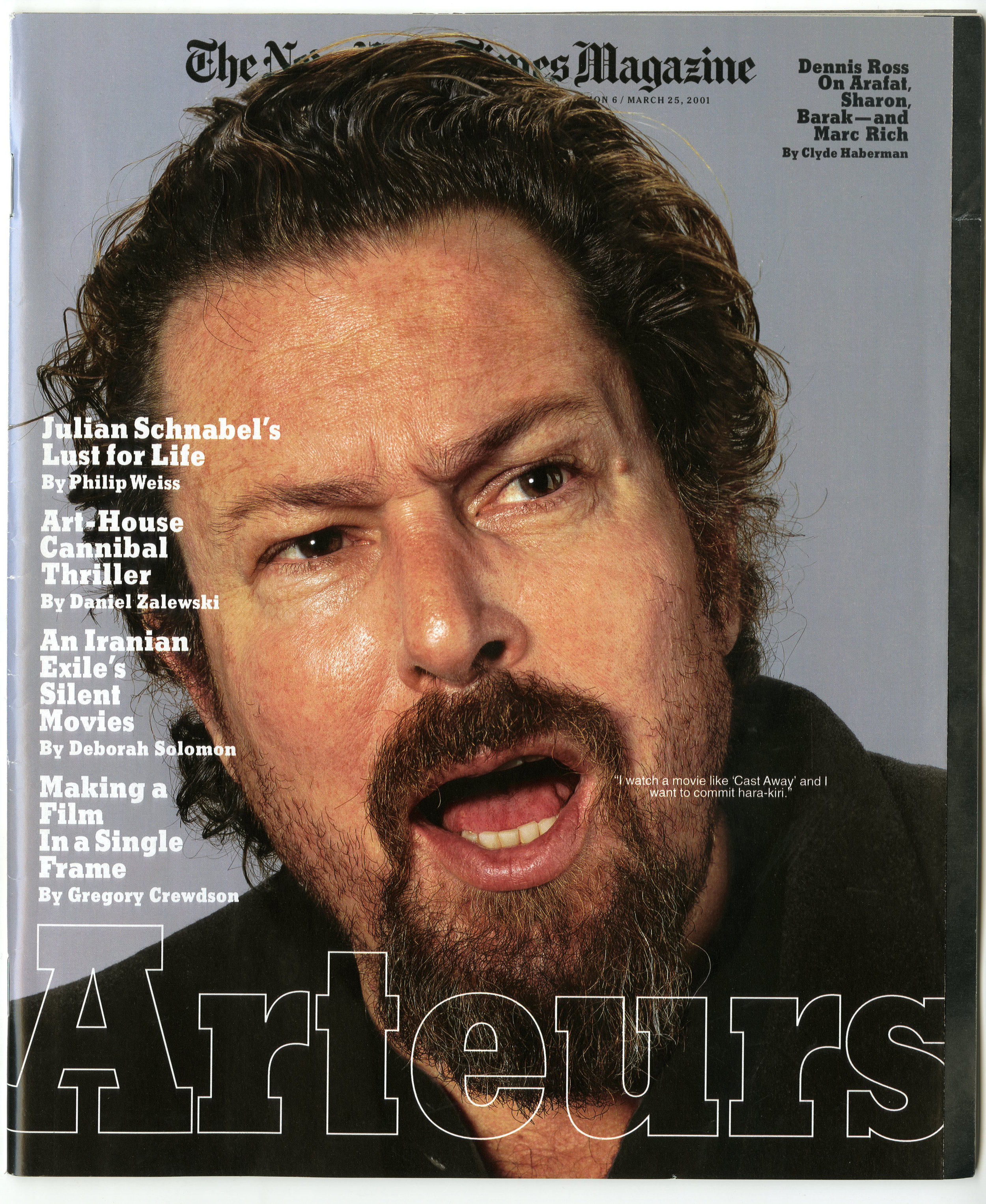 COVER.03.25.01.Auters Cover.jpg
