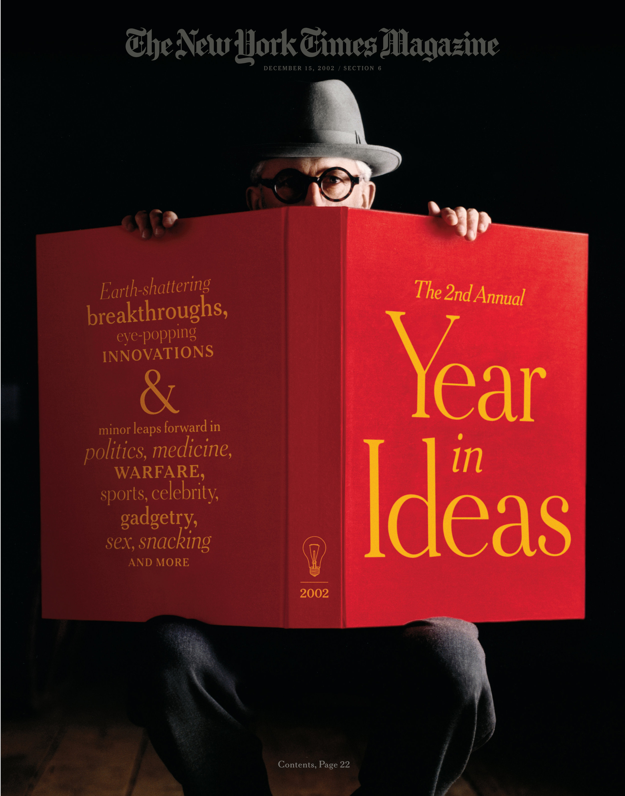 COVER.12.15.02.Ideas Issue-00Cover.jpg