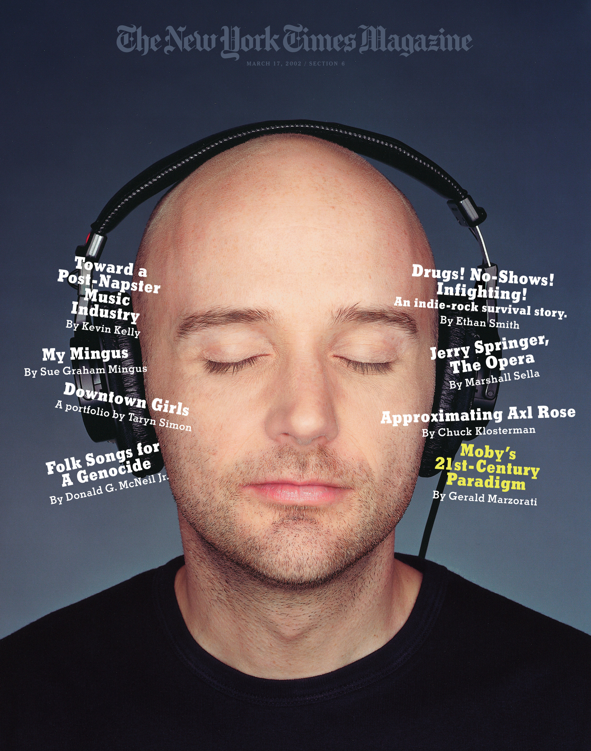 COVER.03.17.02.Moby-Cover.jpg