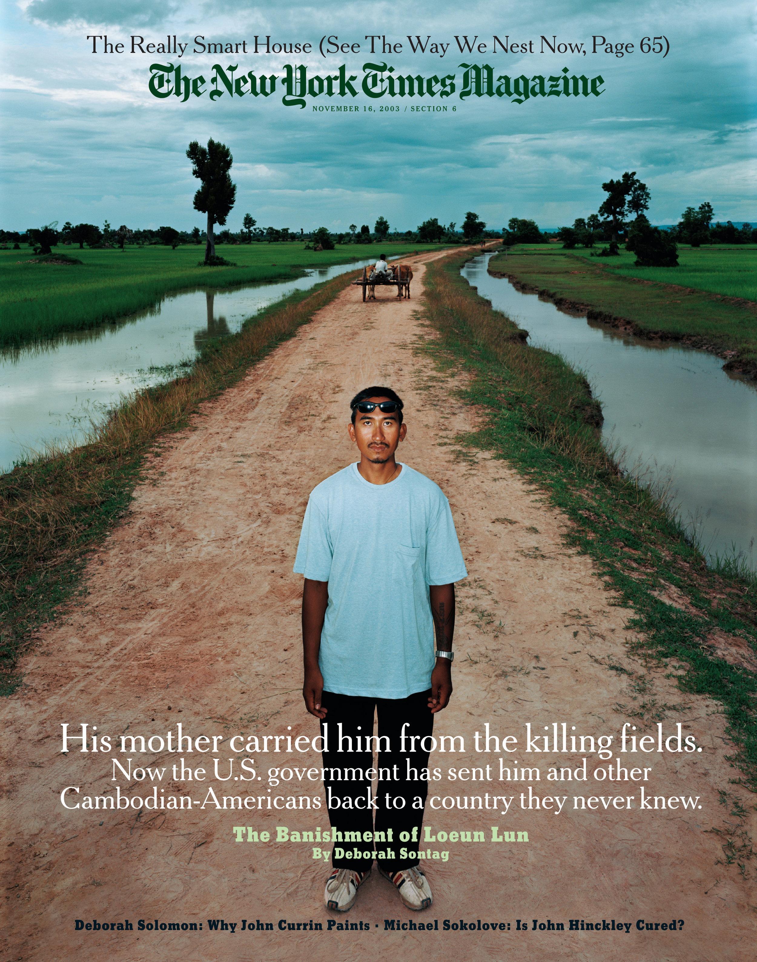 COVER.11.16.03.Cambodia-0.jpg