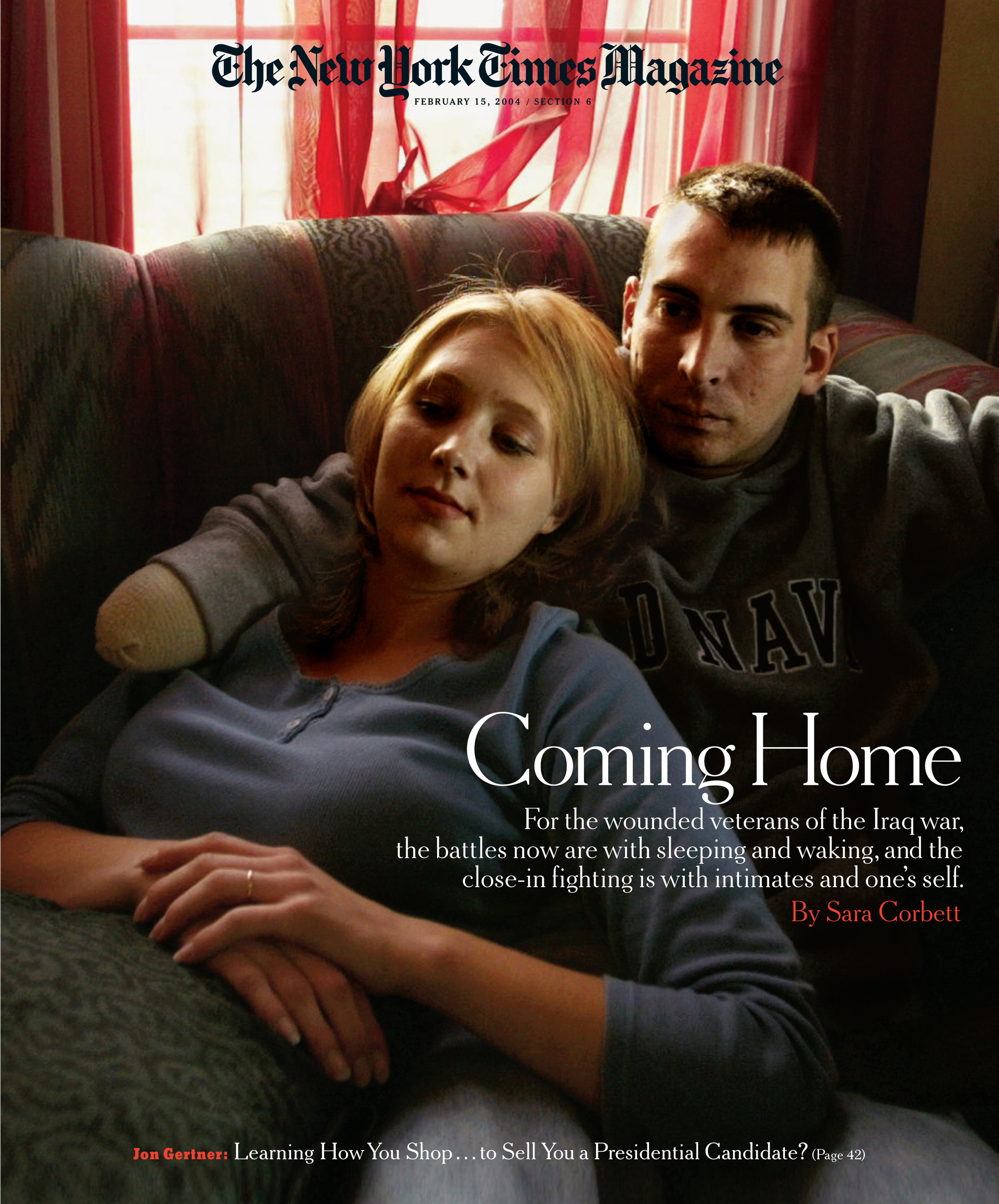 COVER.02.15.04.Wounded Soldiers-0Cover.jpg