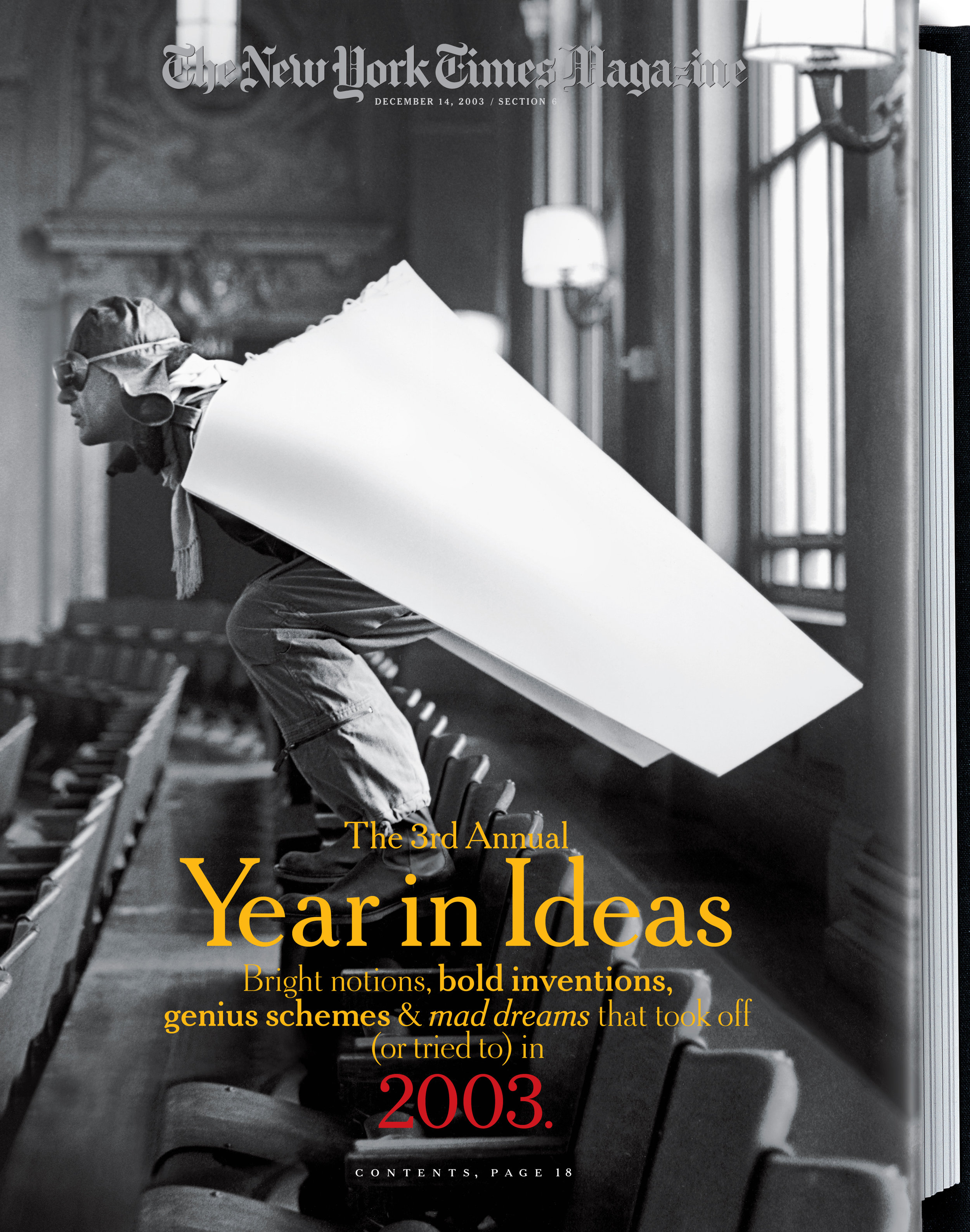 COVER.12.14.03.Ideas-0.Cover.jpg
