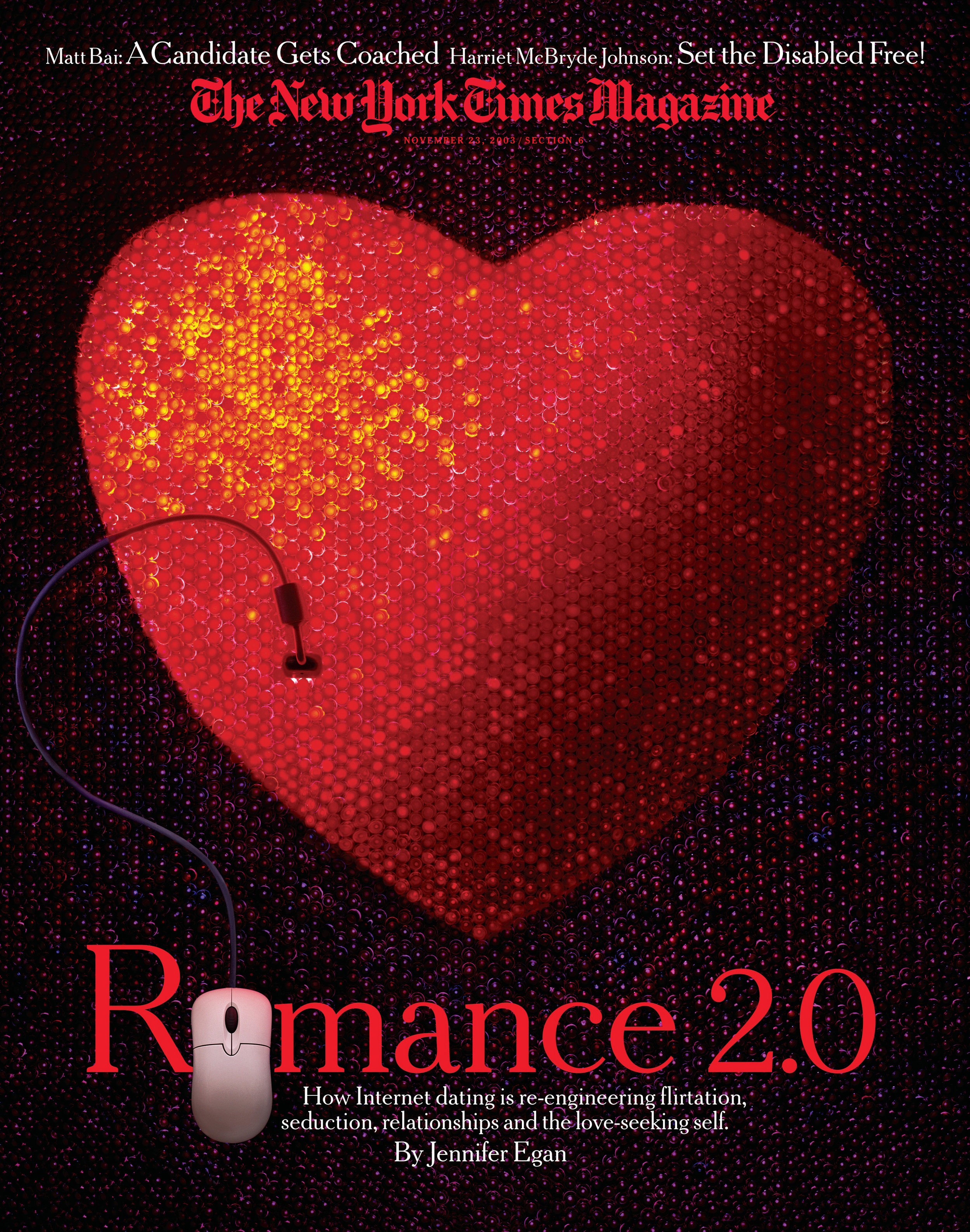 COVER.11.23.03.Romance 2.0-Cover.jpg