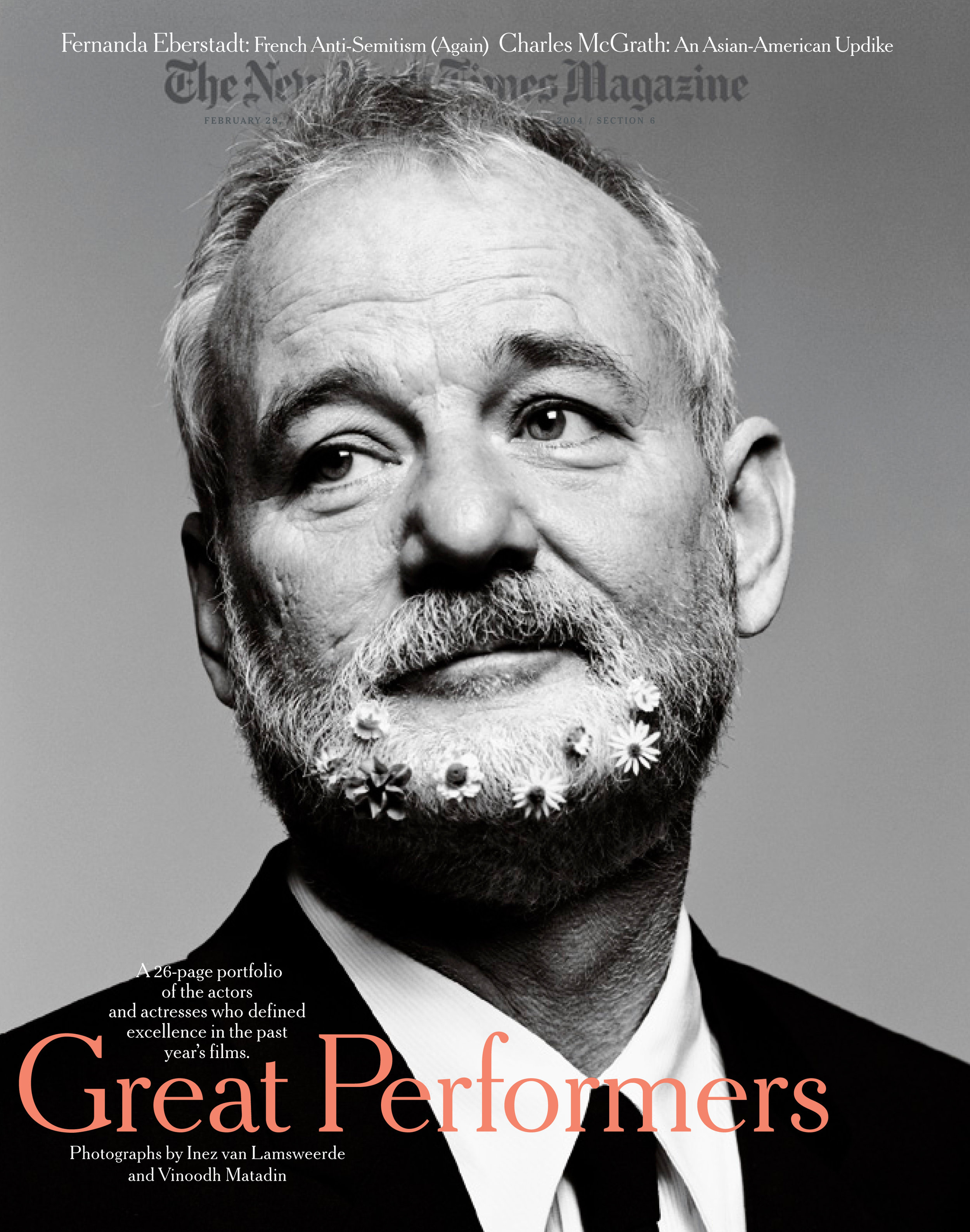 COVER.02.29.04.Oscars-Bill Murray-Cover.jpg